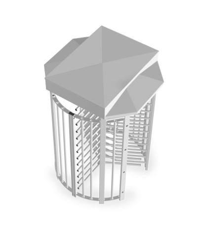 370 roof 3_jpg
